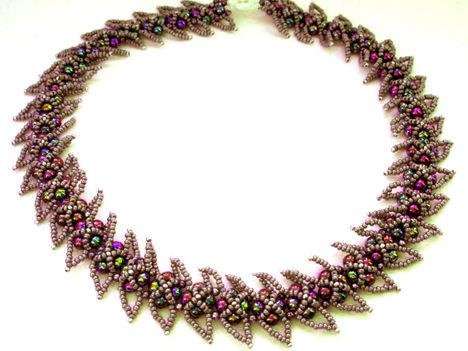 pattern-beads-1