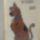 Scooby_doo_1399407_7215_t