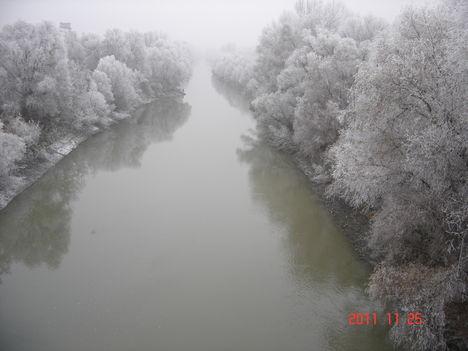 2011.11.27