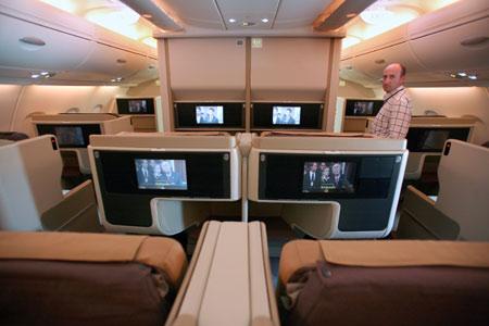 380airbus luxusa