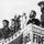 50 éves a kubai forradalom