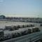 dubai-airport cargo