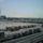 Dubaiairport_cargo_139497_31189_t