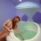 ÉdenSpa Lebegőfürdő 1