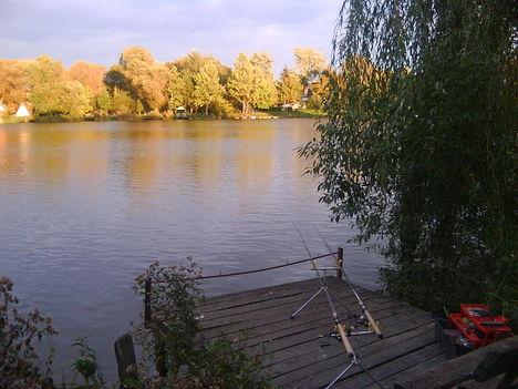 Horgásztó3