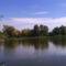 Horgásztó4