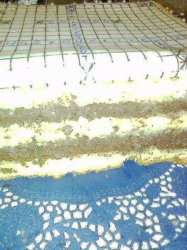 keresztrejtvény torta 3.