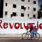 kuba forradalom2
