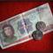 kubai pénz a peso