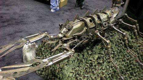 metal-scorpion1