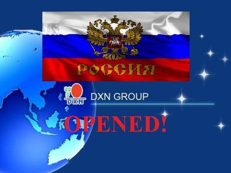 OROSZ_GROUP_DXN