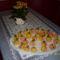 Őszibarack sütik 002