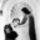Romeó és Júlia 1936