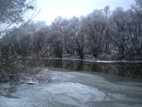 Téli képek 1