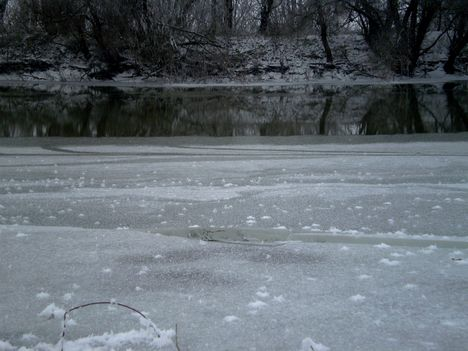Téli képek 2