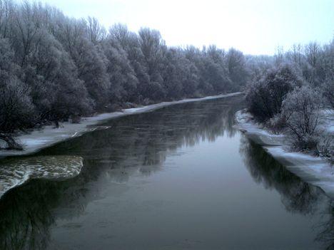 Téli képek 3