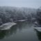 Téli képek 4