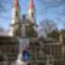 templom doroszló kép