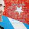 tmenti falfestmény Cienfuegosban