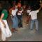 utcai tánc2