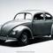 1937-es modell