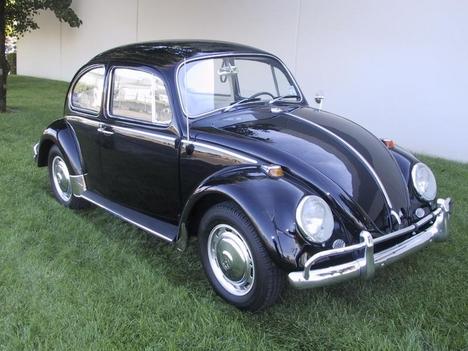 1966-os modell