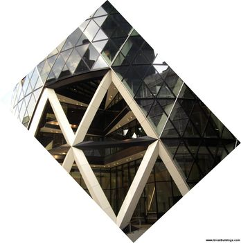 30 St Mary Axe1