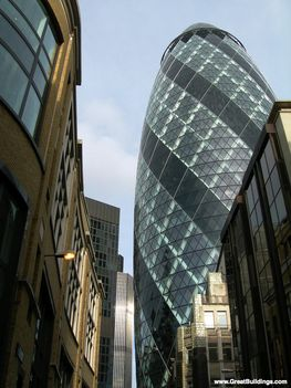 30 St Mary Axe6