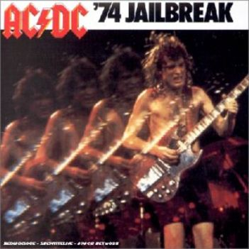 AcDc:Jailbreak
