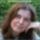 Aranyosi_eva_kineziologus_103599_19616_t