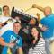 Arizona buli zenekar
