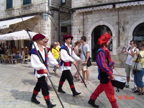 Dubrovniki kirándulás 2006.08.09.044