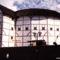 Globe Színház