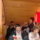 Gyongyostarjani_talalkozo_20111112_12_1300010_1205_t