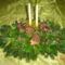 karácsonyi sírdiszek 7