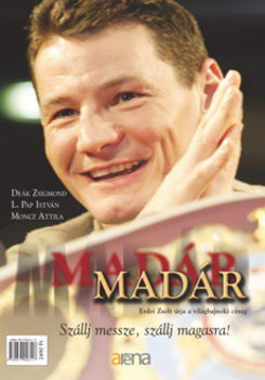 madar_erdei