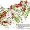 Magyarorszag ökologiai térképe