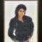 Michael Jackson web