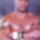 Mike_tyson_103059_61764_t