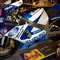 motorcycle-019web