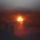 Napfogyatkozás - 2011.01.04