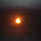 Napfogyatkozás Sokorópátkáról 4