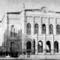 régi Csokonai Színház