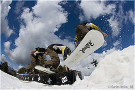 snowboard10