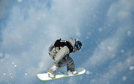 snowboard1