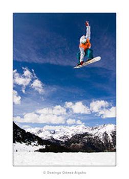 snowboard3