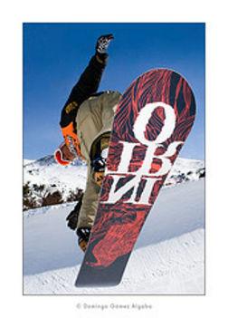 snowboard5