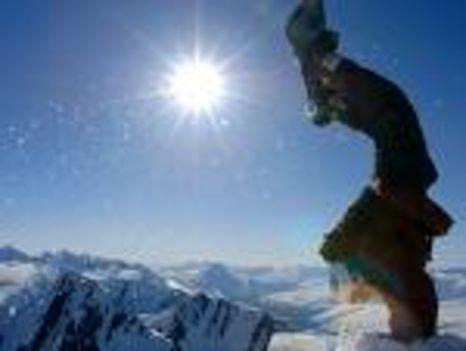 snowboardos