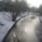 Téli képek 5