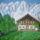 Tirol_1003716_4135_t